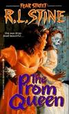image of Fear Street: The Prom Queen Bk. 11