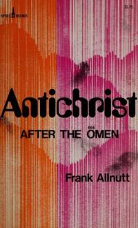 Antichrist: After The Omen
