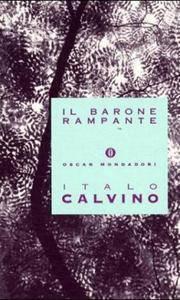 Il Barone Rampante (Opere Di Italo Calvino)