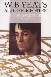 The Apprentice Mage, 1865-1914