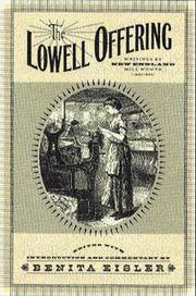 The Lowell Offering