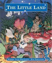 image of The Little Land