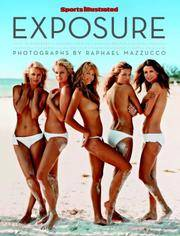 image of Sports Illustrated: Exposure