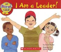 I Am a Leader! (The Best Me I Can Be)