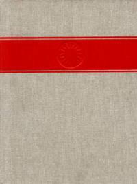 Handbook of North American Indians Volume 5 Arctic