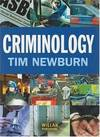 image of Criminology