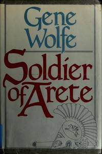Soldier of Atere