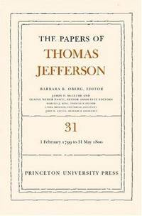 image of The Papers of Thomas Jefferson: 1 September to 31 December 1793: 27
