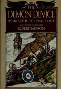 The Demon Device