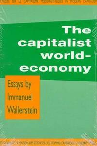 Essay on marxism poverty and capitalist