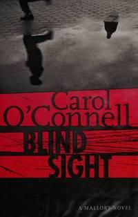 Blind Sight (Kathy Mallory)