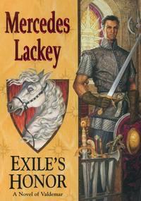 Exile's Honor (Valdemar)
