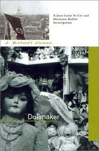 DOLLMAKER-C