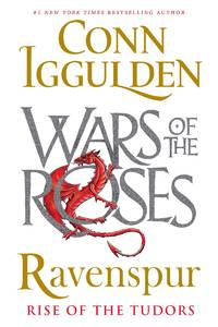 Ravenspur (Wars of the Roses)