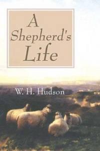 Shepherds Life, A