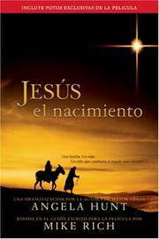 JESUS EL NACIMIENTO: Una Dramatizacion (Spanish Edition)