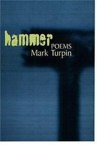 Hammer: Poems