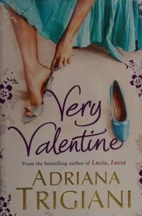 image of Very Valentine