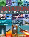 image of Aviation Year By Year
