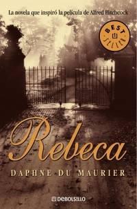 image of Rebeca