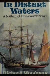 IN DISTANT WATERS. - A Nathaniel Drinkwater Novel
