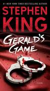 image of Gerald's Game: A Novel