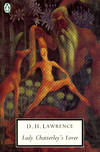 image of Lady Chatterley's Lover: Cambridge Lawrence Edition (Classic, 20th-Century, Penguin)