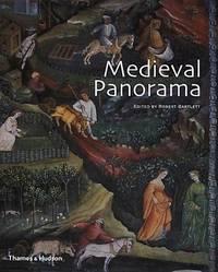 Medieval Panorama