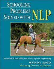 Schooling Problems Solved with NLP  Revolutionize Your Riding with  Neuro-linguistic Programming
