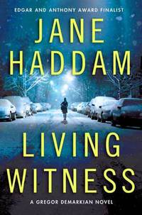 Living Witness