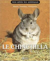 Le Chinchilla