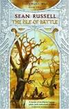 image of The Isle of Battle (Swans' War)