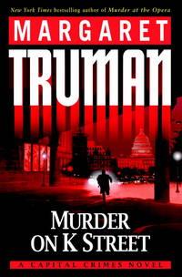 Murder On K Street