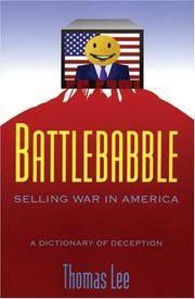 Battlebabble