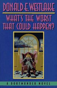 What\'s the Worst That Could Happen