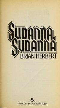 image of Sudanna, Sudanna