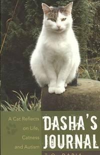 Dasha's Journal