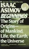 image of Beginnings: The Story of Origins