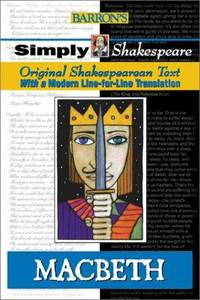 Simply Shakespeare: Macbeth
