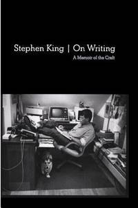 image of On Writing: 10th Anniversary Edition (Turtleback School & Library Binding Edition)