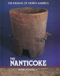 The Nanticoke (Indians of North America)