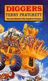 image of Diggers (Truckers Trilogy)
