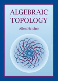 image of Algebraic Topology