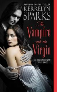 Vampire and the Virgin
