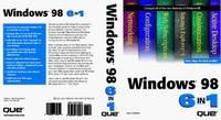 Windows 98 6-in-1