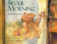 Silver Morning.