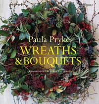 Wreaths  Bouquets