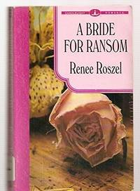 A Bride For Ransom