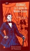 image of Le comte de Monte-Cristo