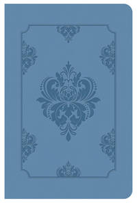 KJV Deluxe Gift  Award Bible Light Blue